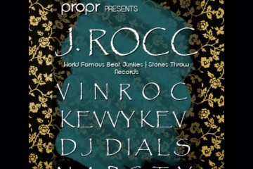 j.rocc