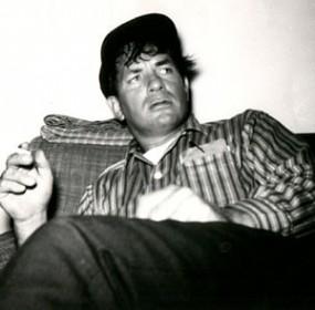 jack-kerouac-drunk