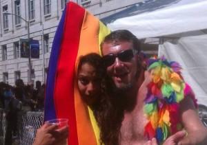 pride_straight
