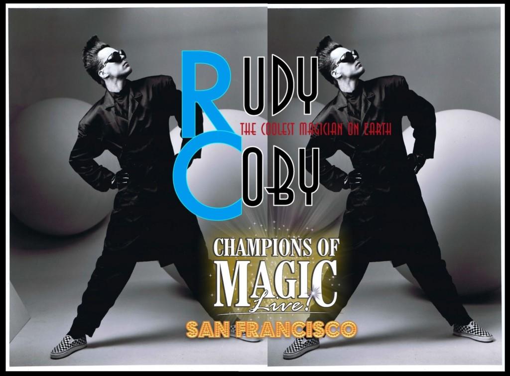 rudy-coby