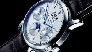 watch nice fancy