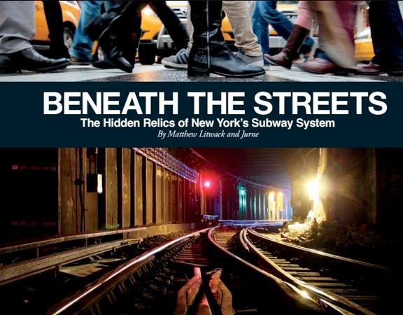 beneath-the-streets-book-cover