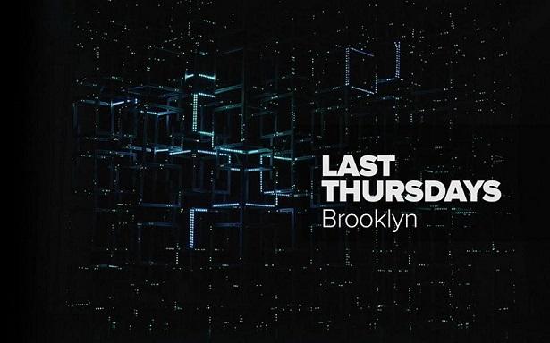 last-thursdays-brooklyn