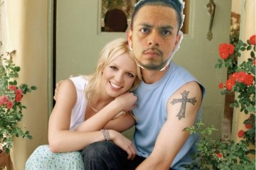 Britney-Spears-and-I-Broke-Ass-Stuart-New-York-City