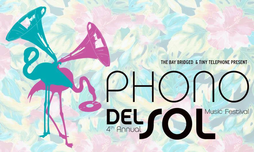 phono-del-sol-giveaway
