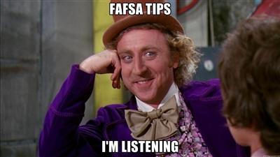Fafsa-tips-meme