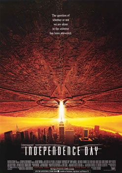 Independence_day_movie