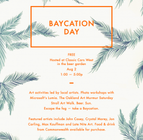 baycation_final