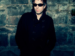 echo-the-bunnymen-tickets_08-03-14_23_5357e7000d2a9