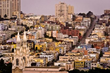 san-francisco-city-of-color