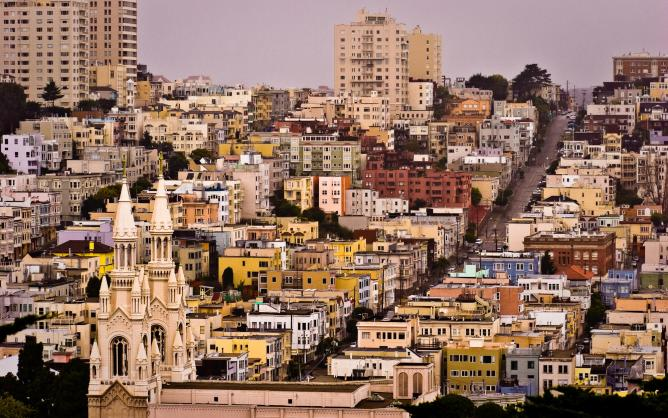 san-francisco-city-of-color