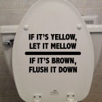 yellowmellow
