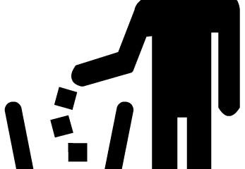 Litter-Kaetan-Mazza-Broke-Ass-Stuart-NYC
