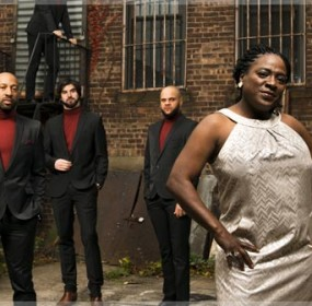 Sharon-Jones-and-the-Dap-Kings_583x336