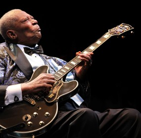 b-b-king-paris-grand-rex-09