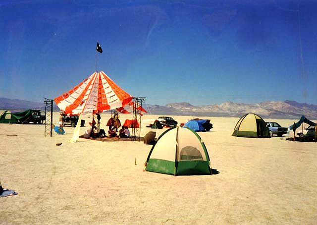 burning-man-center-camp-first-year