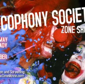 cacophony-society