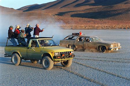 car-hunt-chase