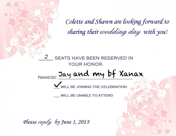 Funny-wedding-invite