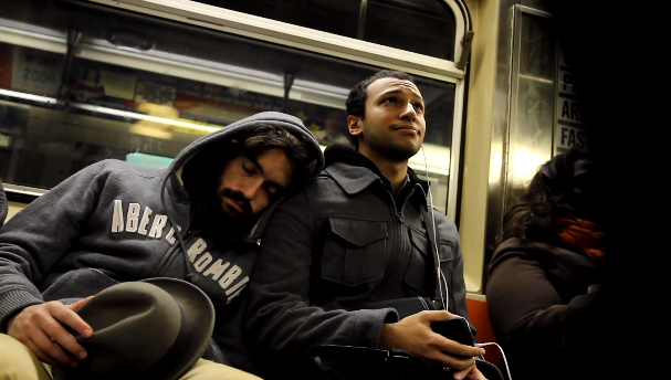 nyc-subway-sleeping