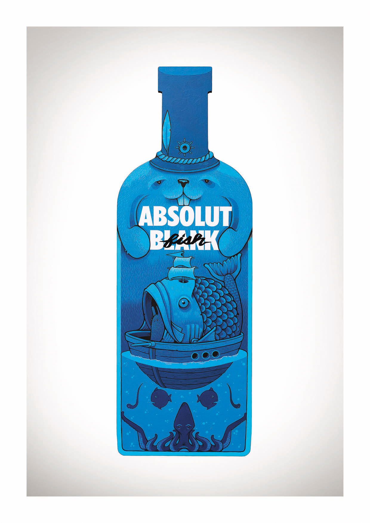 ABSOLUT_FISH