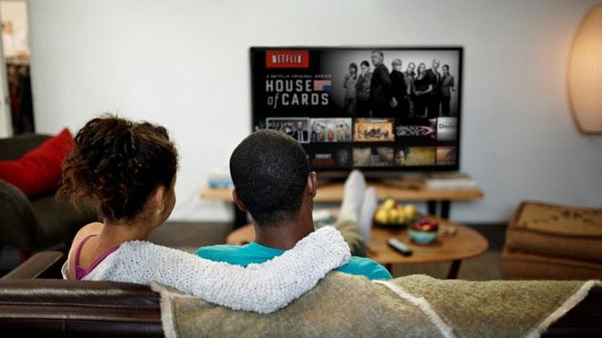 Netflix-Binge-Watching-Broke-Ass-Stuart-NYC