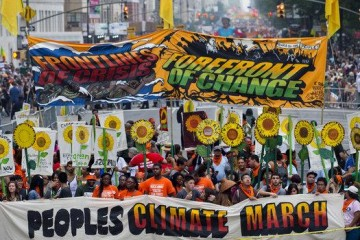 People's-Climate-March-Broke-Ass-Stuart-NYC