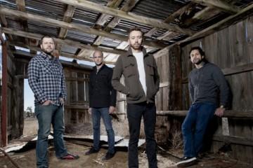 Rise-Against-620