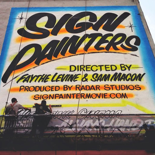 Sign-Painters-Movie-Sign-Broke-Ass-Stuart-NYC