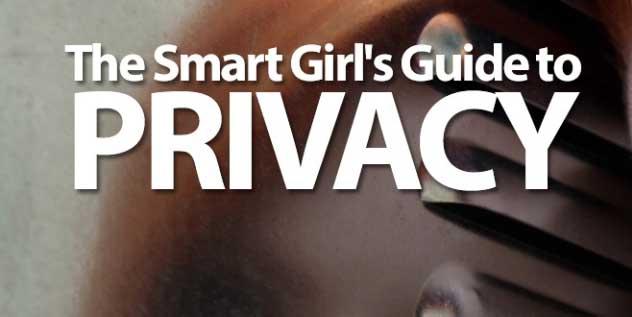 SmartGirlsGuide