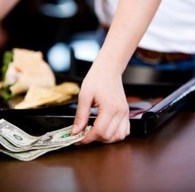 Tip-Money-Broke-Ass-Stuart-NYC