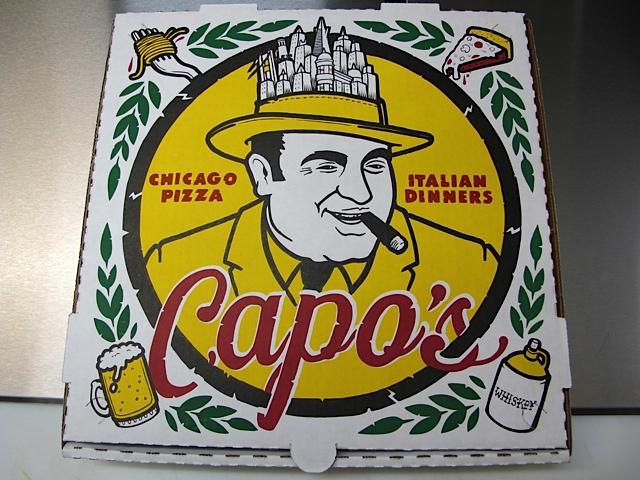 capos-pizzabox