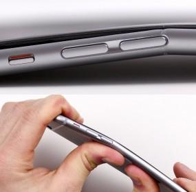 iphone-6-bending
