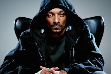 snoop-dogg-image
