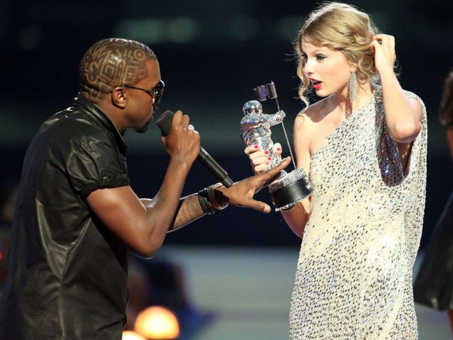 2009-VMA-Kanye-West-Taylor-Swift-Broke-Ass-Stuart-NYC