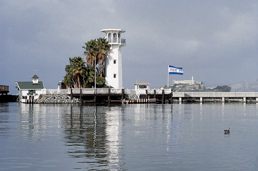 Forbes-Island