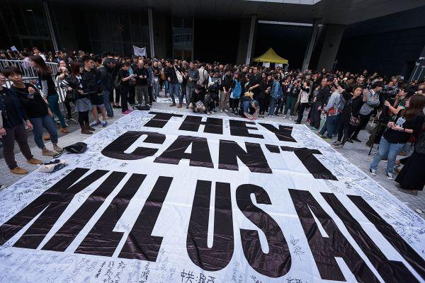 Hong-Kong-Protests-Broke-Ass-Stuart-NYC.
