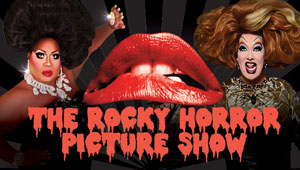 rocky horror peaches christ