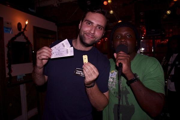 Young-Broke-Beautiful-Party-Dardy-Bar-Broke-Ass-Stuart-NYC-CMJ-Knitting-Factory-Brooklyn-Ticket-Giveaway-Winner