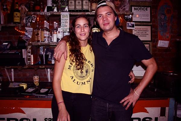 Young-Broke-Beautiful-Party-Dardy-Bar-Broke-Ass--Stuart-NYC-Dardy-Bar-Jimmy-Owner-Bartender