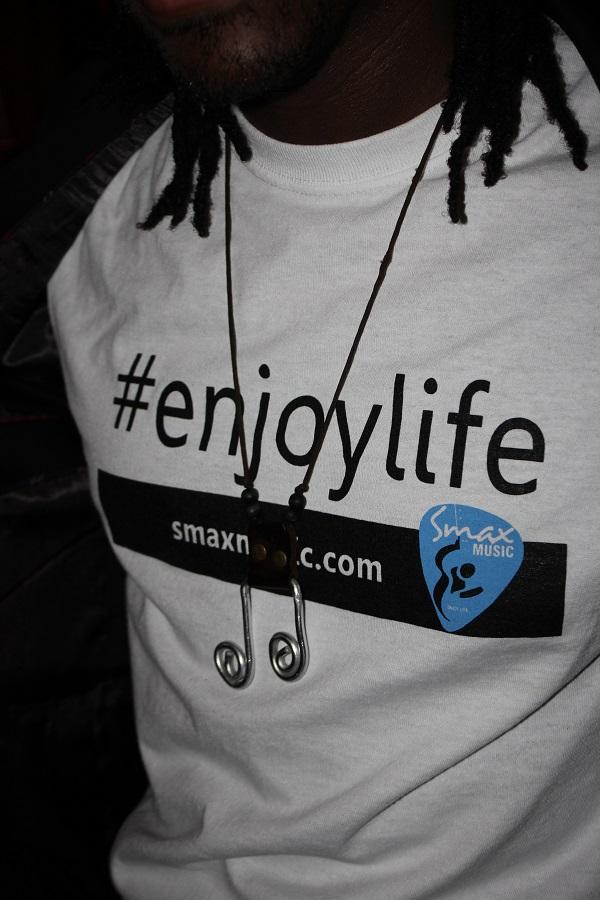 Young-Broke-Beautiful-Party-Dardy-Bar-Broke-Ass--Stuart-NYC-Enjoy-Life-Smax-Music