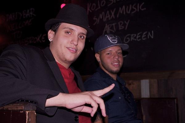 Young-Broke-Beautiful-Party-Dardy-Bar-Broke-Ass-Stuart-NYC-Guests-Hanging