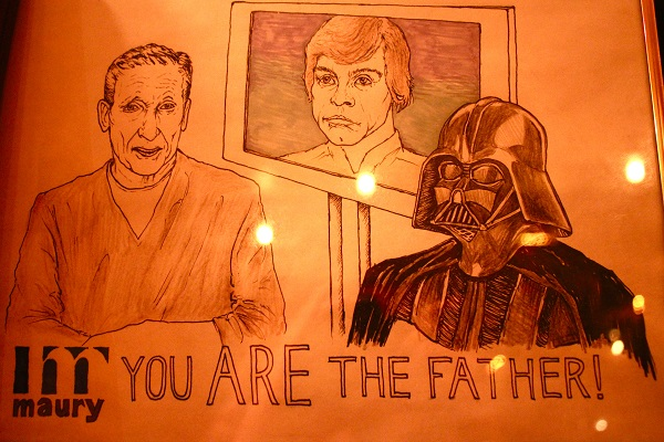 Young-Broke-Beautiful-Party-Dardy-Bar-Broke-Ass-Stuart-NYC-Star-Wars-Maury-Art