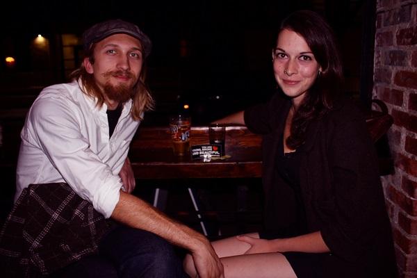 Young-Broke-Beautiful-Party-Dardy-Bar-Broke-Ass-Stuart-NYC-Sticker-Couple
