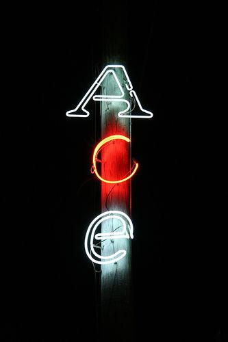 ace_neon_photo_by_Scott-Beale
