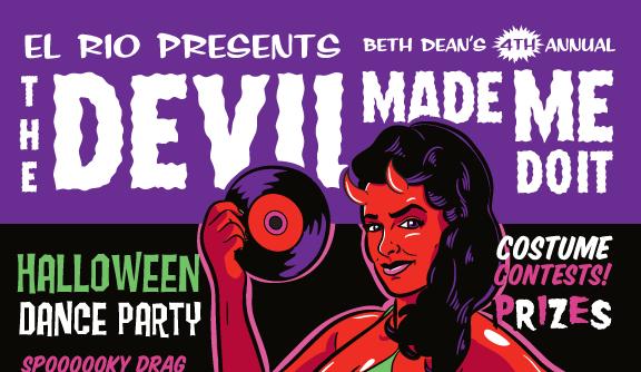 devilbabe2014SCREEN-2