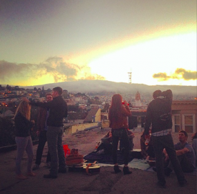 drinking-rooftop-san-francisco