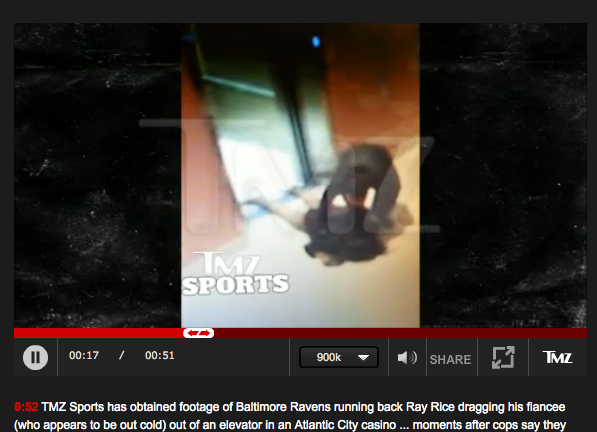 ray-rice-video