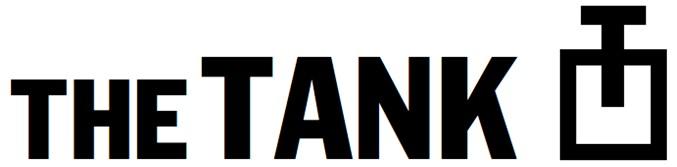 tumblr_static_full_tank_logo