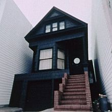 220px-TheBlackHouseCoS